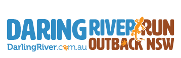 Discover Darling River Run