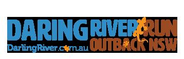 Discover Darling River Run