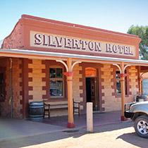 /silverton-nsw/