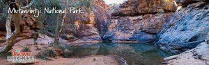 Mutawintji National Park Discover Broken Hill